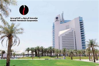البترول تنهي الأعمال الرئيسية بمستشفى الكويت الميداني وتسلمه للصحة