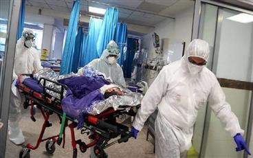 كورونا الخليج.. 590 إصابة في عُمان و307 بقطر و1629 بالسعودية و390 في البحرين