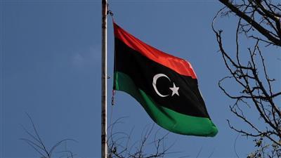 جامعة الدول تدعو إلى تثبيت وقف إطلاق النار في ليبيا