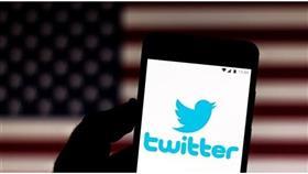 تويتر: قراصنة يستهدفون موظفين في جرائم التصيد الاحتيالي