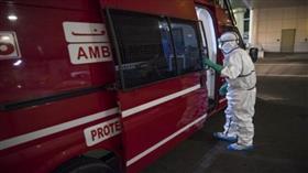 حصيلة قياسية جديدة لإصابات «كورونا» في المغرب