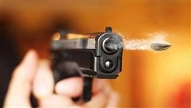 جريمة مروعة تهز الأردن.. شاب يقتل شقيقاته الثلاث رميا بالرصاص