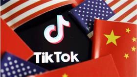ترمب: سأحظر تطبيق تيك توك في الولايات المتحدة