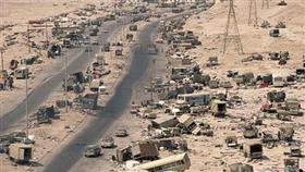 الذكرى الـ 30 للغزو العراقي تحل اليوم.. والكويتيون أشد عزيمة على تخطي المحن