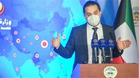 وزارة الصحة تكشف آخر مستجدات فيروس كورونا في البلاد