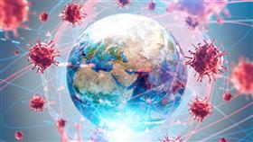 أكثر من 18 مليون إصابة بـ«كورونا» حول العالم