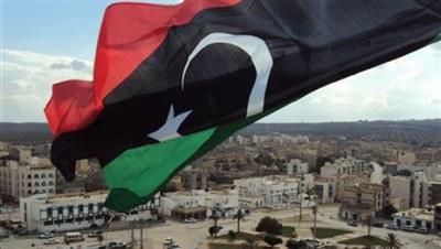 قلق أممي من كارثة إنسانية محتملة في ليبيا