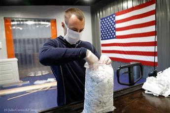 موجة إقفالات نهائية تحاصر الشركات الصغيرة في أمريكا