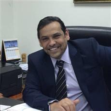 الظفيري أطلق حملة تضامنية مع لبنان الشقيق ..وأطباء يتفاعلون مع المبادرة بقوة