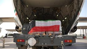 استمرار تدفق المساعدات الكويتية الى لبنان لليوم الرابع