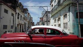 كوبا تعود لقيود عزل صارمة بعد 3 أسابيع من تسجيل صفر إصابات بكورونا