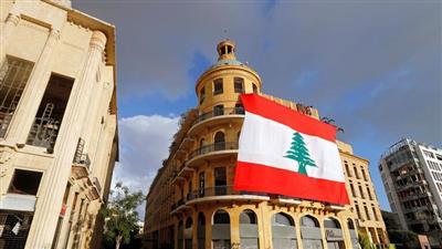 بلجيكا تعلن مساعدات بقيمة 5 ملايين يورو إلى لبنان