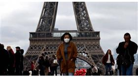 كورونا تكبد قطاع السياحة في فرنسا خسائر بحوالي 40 مليار يورو