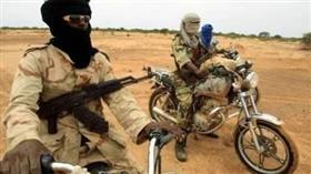 مجزرة بشعة تطال فرنسيين بالنيجر.. وماكرون يتحرك