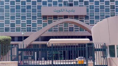 البلدية: غلق 10 محلات في حولي خالفت الإجراءات الصحية الاحترازية