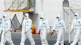 منظمة الصحة العالمية تدعو لمكافحة موجات التفشي الجديدة لكورونا