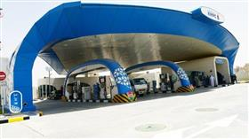 «البترول الوطنية»: محطة وقود جديدة في مدينة صباح الأحمد
