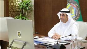 «الخليجي»:  نرفض التدخل الخارجي في شؤوننا