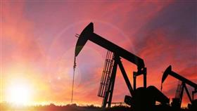 النفط يرتفع بعد تراجع أكبر من المتوقع للمخزونات