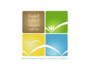 البيئة: سحب النفط المتسرب على طريق الدائري السابع