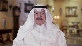 قبول استقالة يوسف الجاسم من رئاسة الخطوط الكويتية