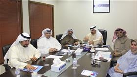 العلاقات العامة الكويتية: وضعنا استراتيجية جديدة بناء على المستجدات التي تشهدها الساحة المحلية والعالمية