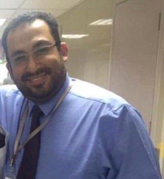 وفاة طبيب مصري يعمل بالمستشفى الأميري بعد تعافيه من فيروس كورونا