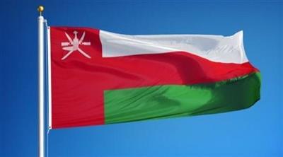 عُمان تدعم قرار الإمارات باتفاق السلام مع إسرائيل