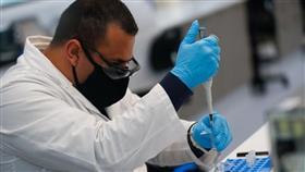 أوروبا تبرم اتفاقية مع شركة أسترازينيكا لشراء 400 مليون جرعة لقاح لكورونا