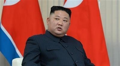 زعيم كوريا الشمالية يعين رئيس وزراء جديد
