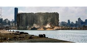 أهالي ضحايا انفجار بيروت يطالبون مجلس الأمن بالتدخل وإجراء تحقيق دولي