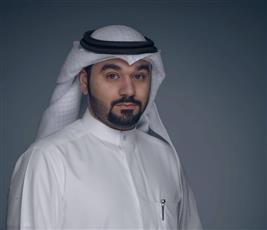 المحامي عبدالله علي السند: الاستئناف تقضي ببراءة مواطن من تهمة النصب والاستلاء على مبالغ مالية