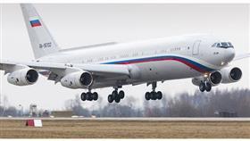 روسيا تستأنف الرحلات الجوية الدولية مع مصر والإمارات والمالديف