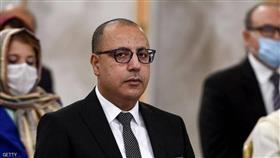 رئيس الوزراء التونسي يتعهد بوقف النزيف الاقتصادي