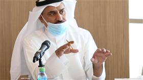 وزير التربية: معالجة أي خلل قد يضر بسير العملية التعليمية