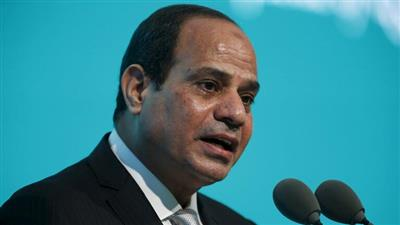 السيسي يؤكد تضامن مصر مع السودان بسبب الفيضانات التي تجتاحه