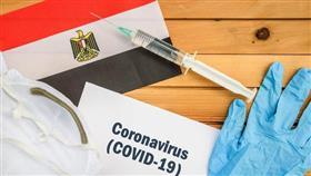 مصر: تسجيل 151 إصابة جديدة بفيروس كورونا وتعافي 900