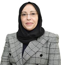 الاتحاد النسائي: نعتز بذكرى تكريم سمو أمير البلاد قائدًا للعمل الإنساني