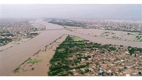 الجامعة العربية: دعم مالي عاجل للسودان لمساعدته على مواجهة تداعيات الفيضانات
