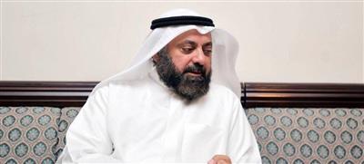 محكمة التمييز تبرئ النائب السابق وليد الطبطبائي في قضية طليقته.. وتلغي حكم حبسه