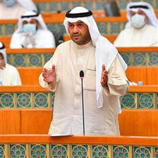 وزير الداخلية: الحرص التام على تطبيق القانون وحماية أمن المواطن وخصوصيته