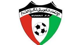 الكويت تستضيف نهائيات البطولة الآسيوية لكرة قدم الصالات في ديسمبر المقبل