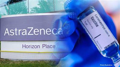 «أسترا زينيكا» تستأنف تجارب لقاح كورونا