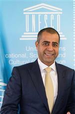 الكويت تشارك بالجمعية العامة للدول الأطراف باتفاقية صون التراث الثقافي غير المادي