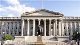 عجز الميزانية الأمريكية يتجاوز 3 تريليونات دولار