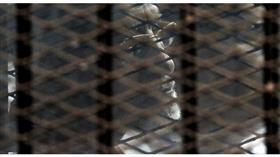 مصر: المؤبد لمرشد الإخوان و11 آخرين في أحداث بورسعيد