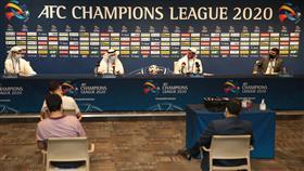 الدوحة تستضيف منافسات أبطال غرب آسيا
