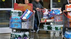 بلومبرج: تكاليف المعيشة في أمريكا ترتفع بوتيرة أسرع من معدل التضخم الرسمي