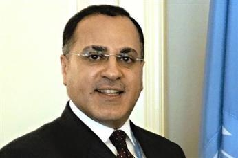 الكويت تترأس المجموعة العربية بأعمال الدورة الـ45 لمجلس الأمم المتحدة لحقوق الإنسان