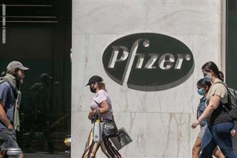 «فايزر» للأدوية: لقاح كورونا قد يتاح للأمريكيين قبل نهاية العام